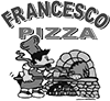 Francesco Pizza